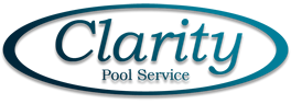 Clarity Pool Services of Las Vegas, Nevada | Custom Pool Design,  Construction, Pool Maintenance & Repair